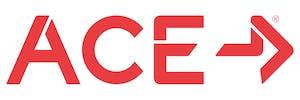 american council on exercise logo
