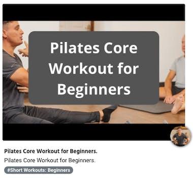 nu you pilates