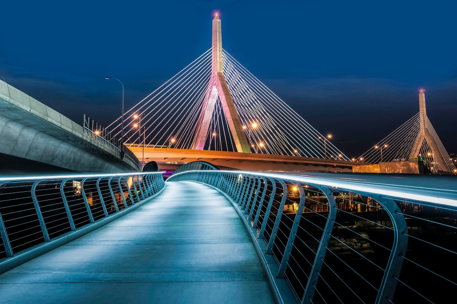 Boston TechCollective, remote and on-site IT consultation and tech support for the Greater Boston area