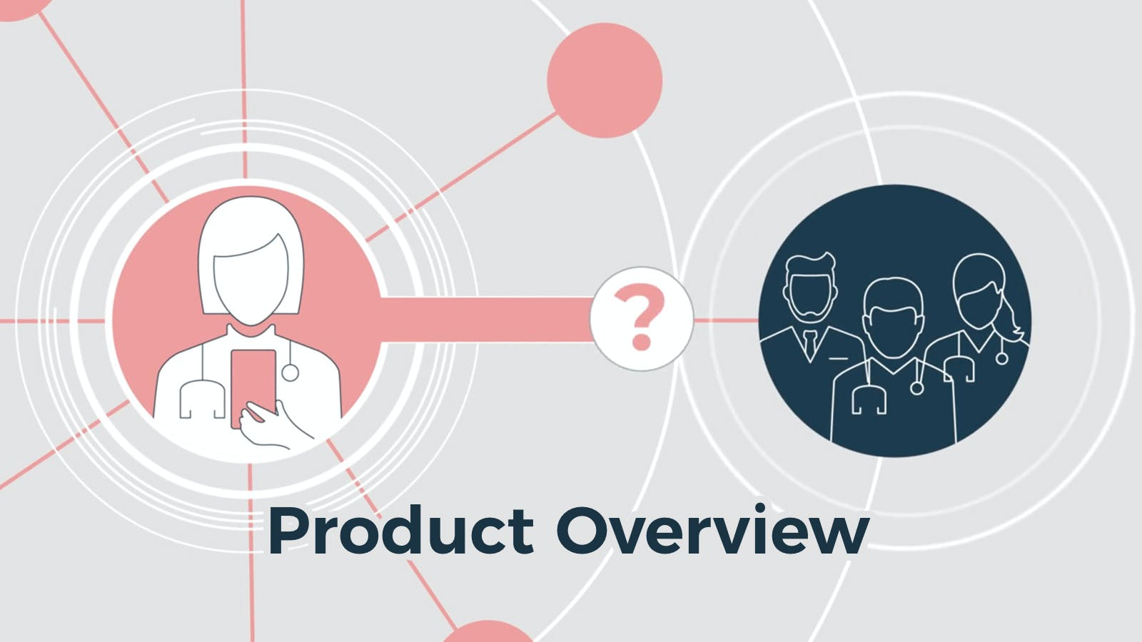 Teckro Product Overview