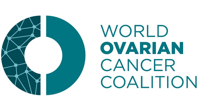 World Ovarian Cancer Coalition | Teckro