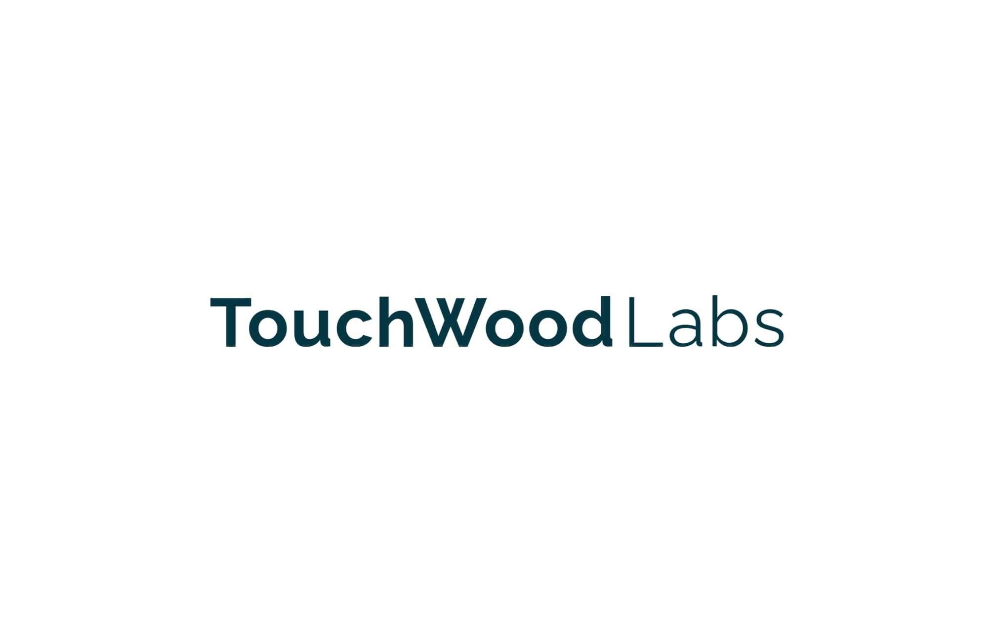 TouchWood Labs, Inc.