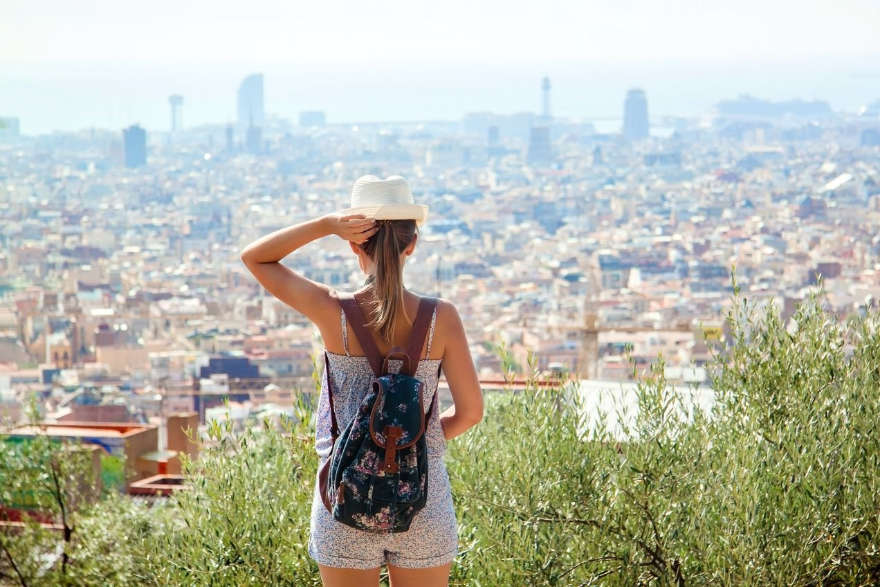 Webinar: Teaching English in Spain after Brexit