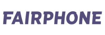 Logo fairphone