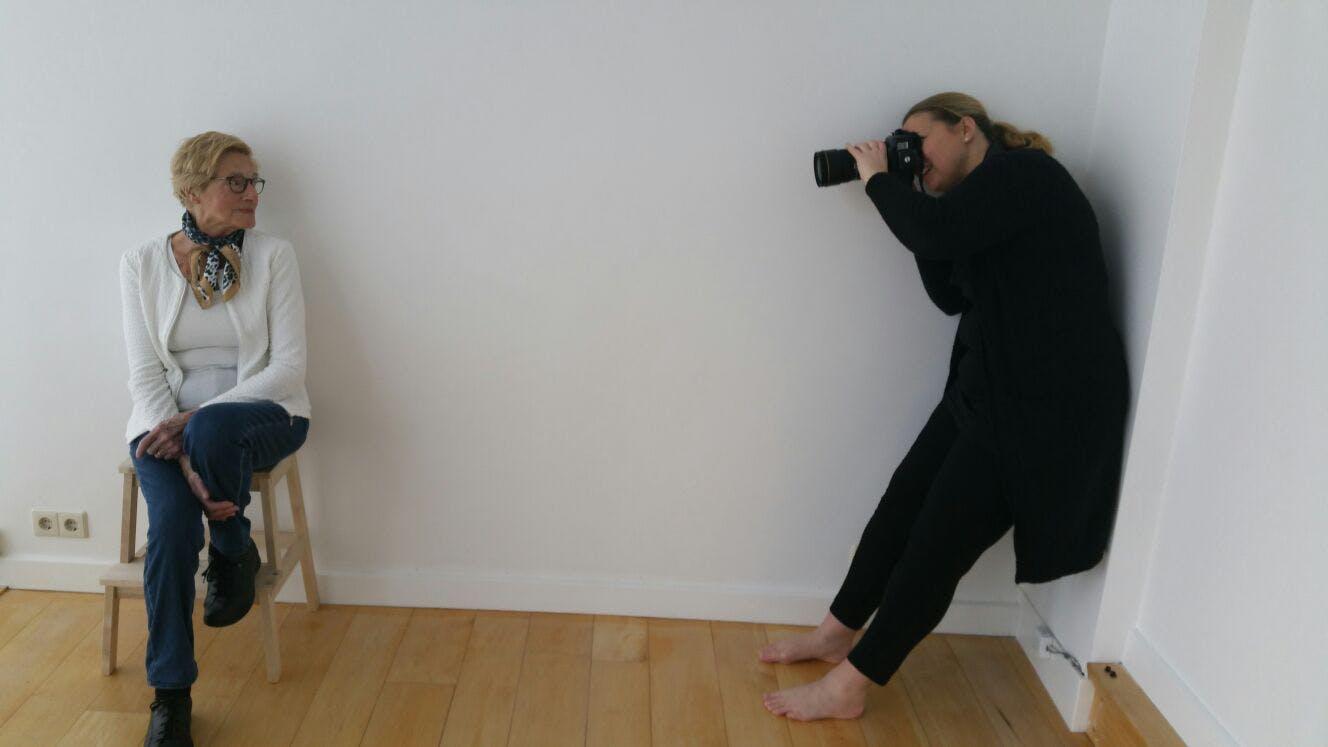 fotograaf-studio