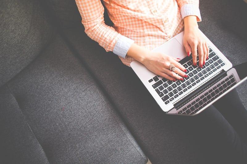 Bouwen aan je bedrijf: het ondernemersplan