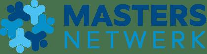 Masters Netwerk