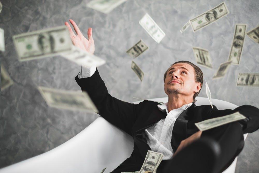 Freelancer-geld-verdienen