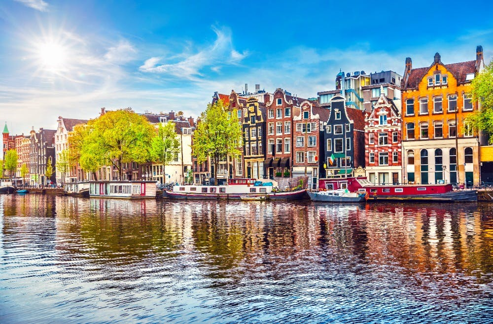 coworking-amsterdam