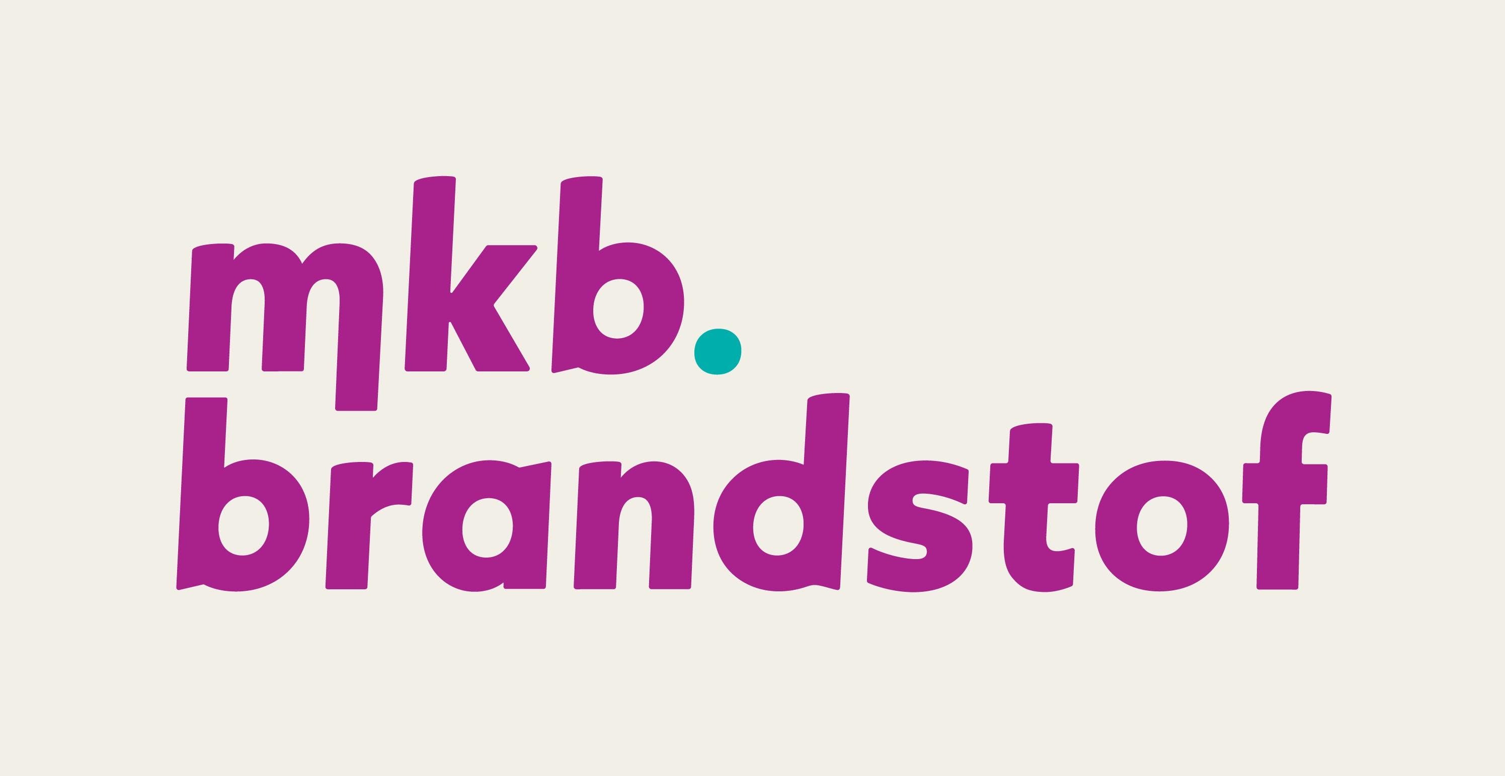 MKB Brandstof