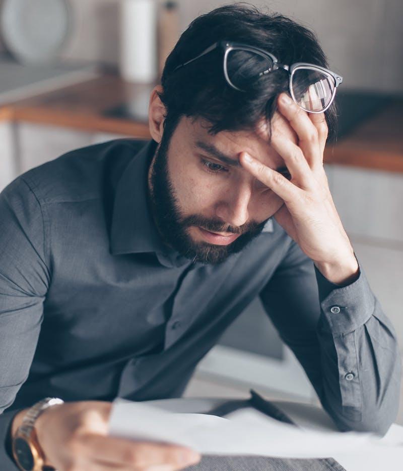 Zelf boekhouding doen? Maak deze 6 meest gemaakte fouten niet!