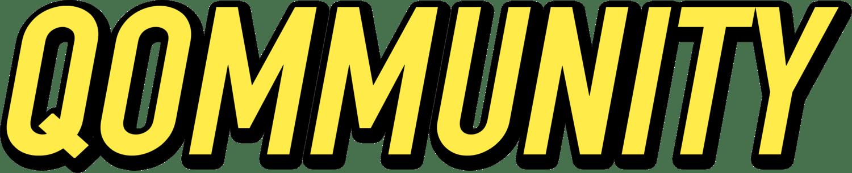 Qommunity