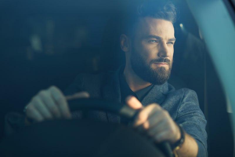 man-in-auto