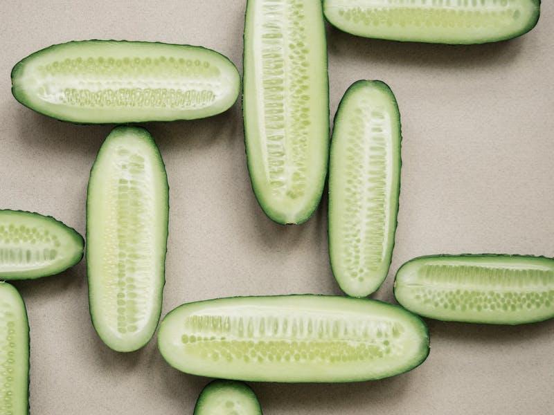 7 tips voor zzp'ers tijdens de komkommertijd