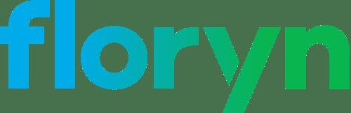 logo floryn
