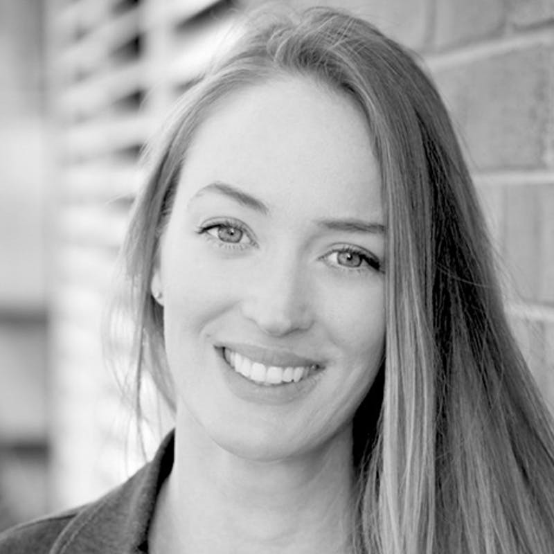Jess Milne  Director, Director of Photography, TEN ALPHAS