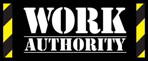 Work Authority