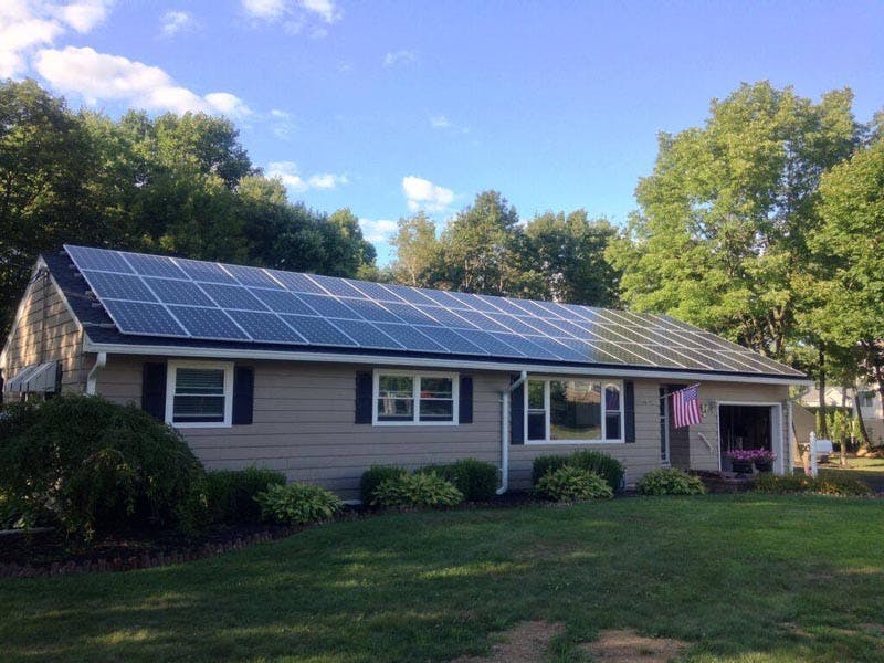 The Best Residential Solar Installers in Long Island, New York