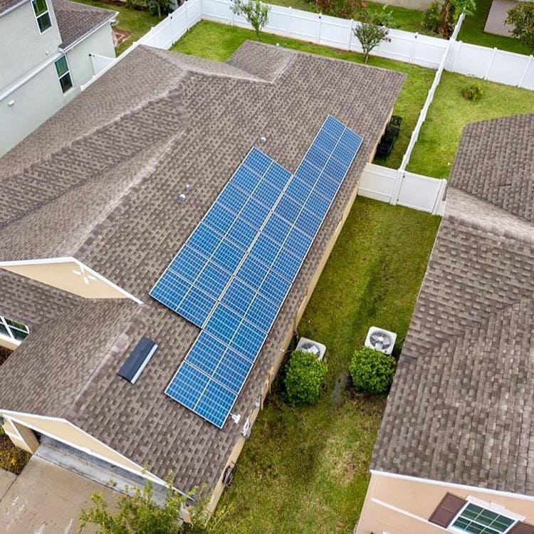 The Best Residential Solar Installers in Long Island, New York