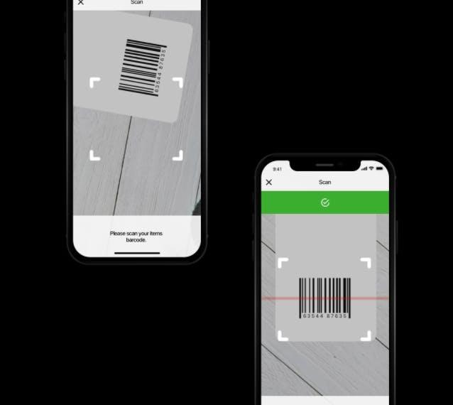 develop-barcode-scanner