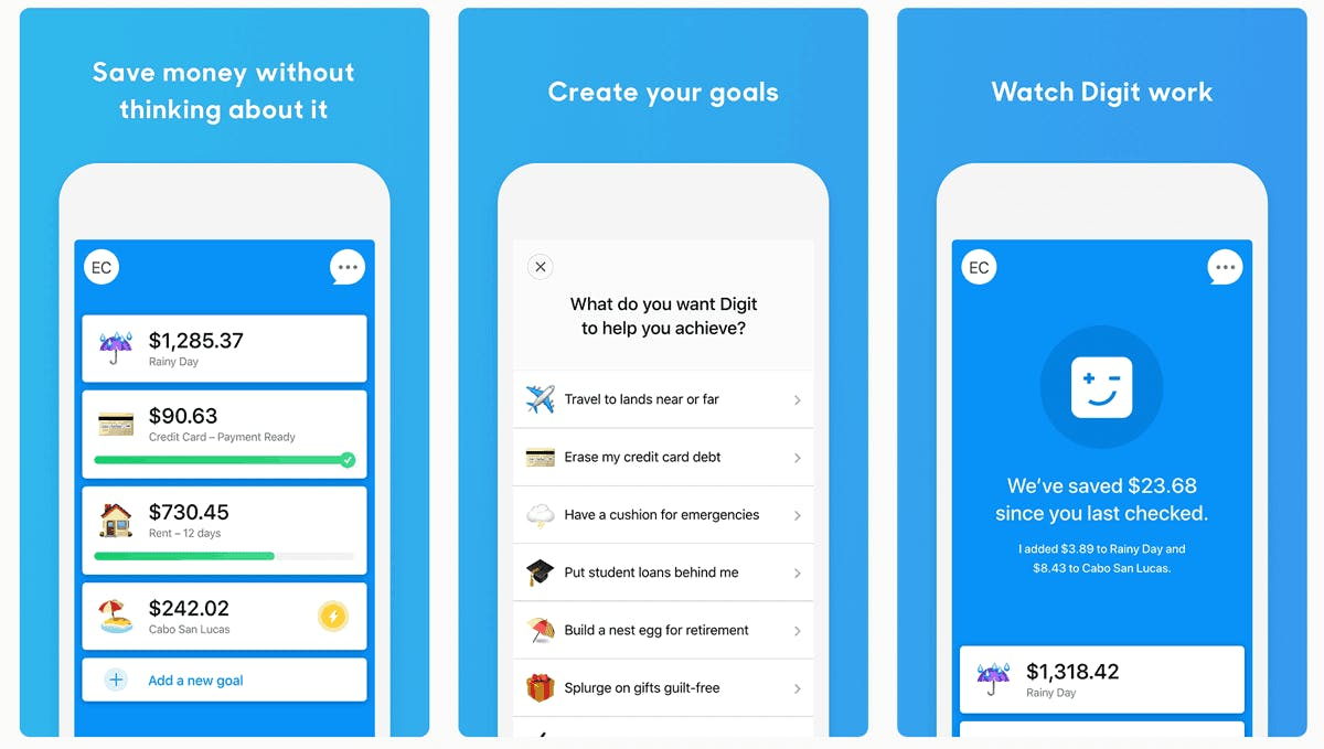 develop app like AvocaDoughToast