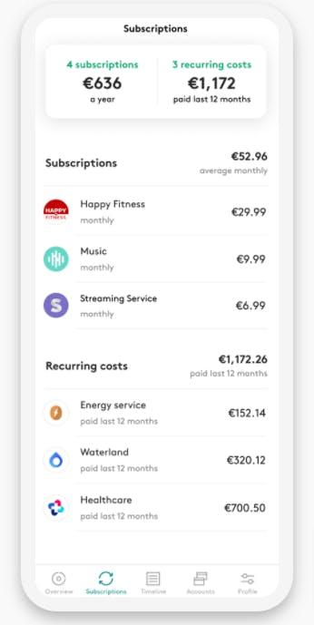 bank-fintech-app-like-grip
