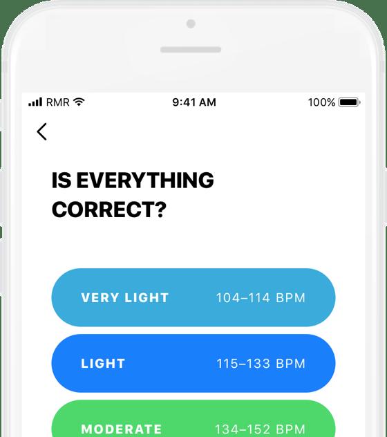 smartrun