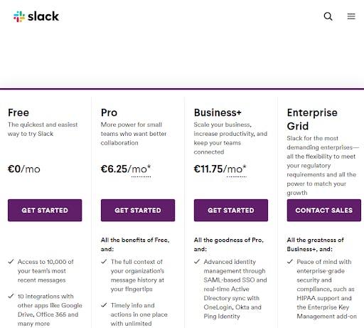 build-saas-app-like-slack