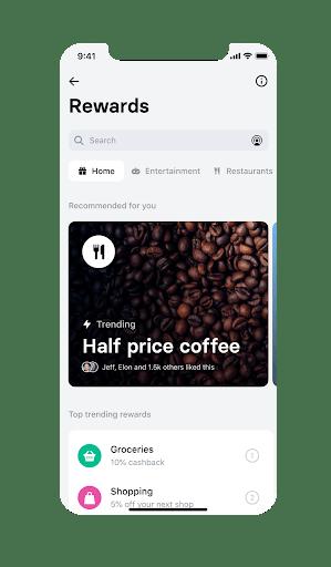 build-fintech-app-like-revolut
