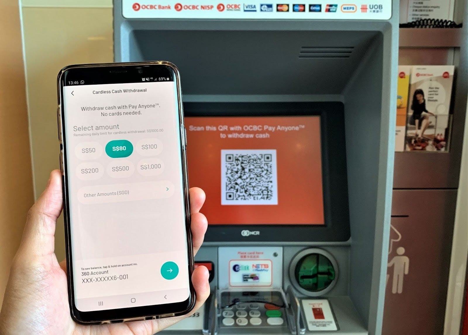 mobile-banking-trend-qr-code-cash-withdrawal