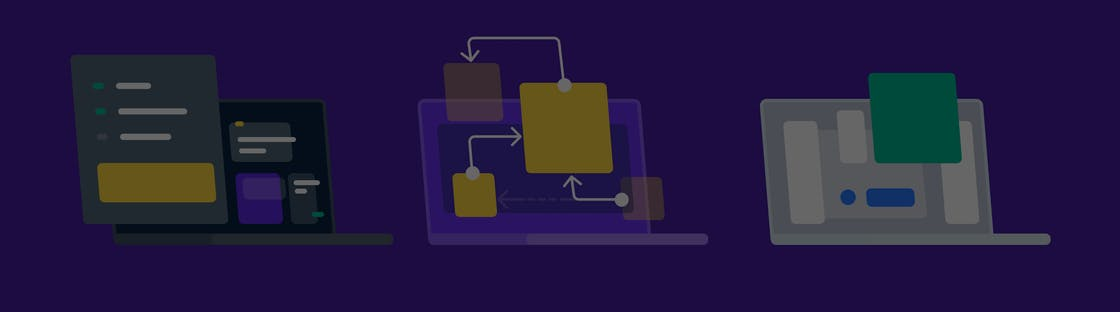 fintech development