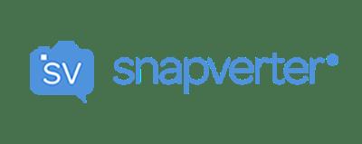 Snapverter logo