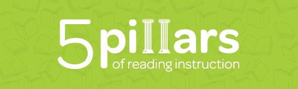 5-Pillars-reading-infographic_blog-header