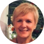 Deborah Martinet