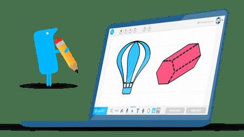 Texthelper using EquatIO Mathspace