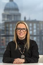 Profile photo of Kerri-Ann O'Neill