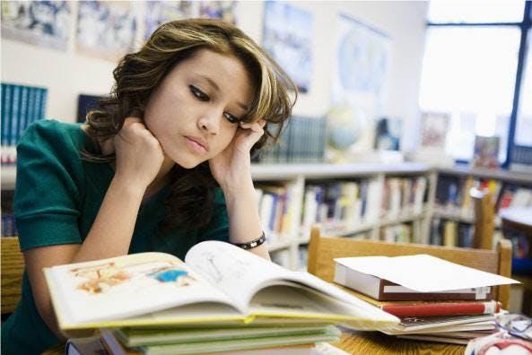 Reading-blog-4th-grade