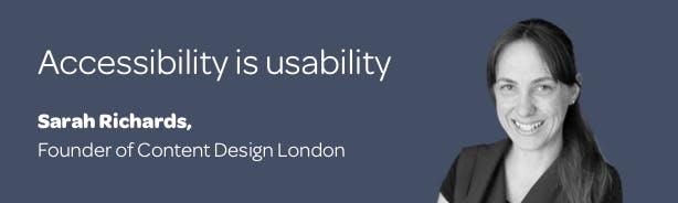 Sarah-Richards-Content-Design-London-blog-banner