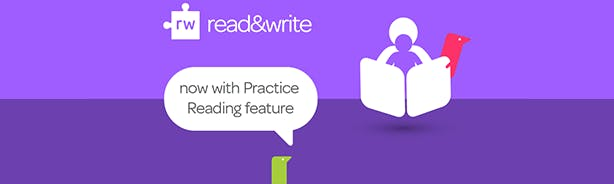 readwrite, practice, reading, feature