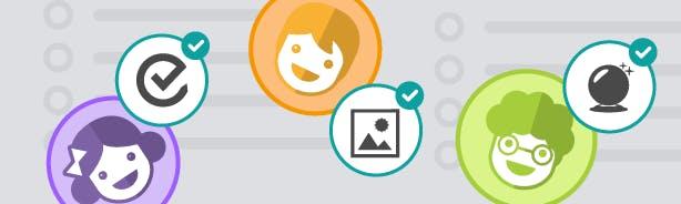 Data Desk Blog Header