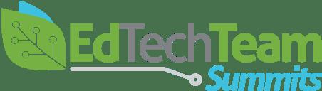 EdTech Team Summits