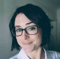 Profile photo of Dr. Kristen Liesch
