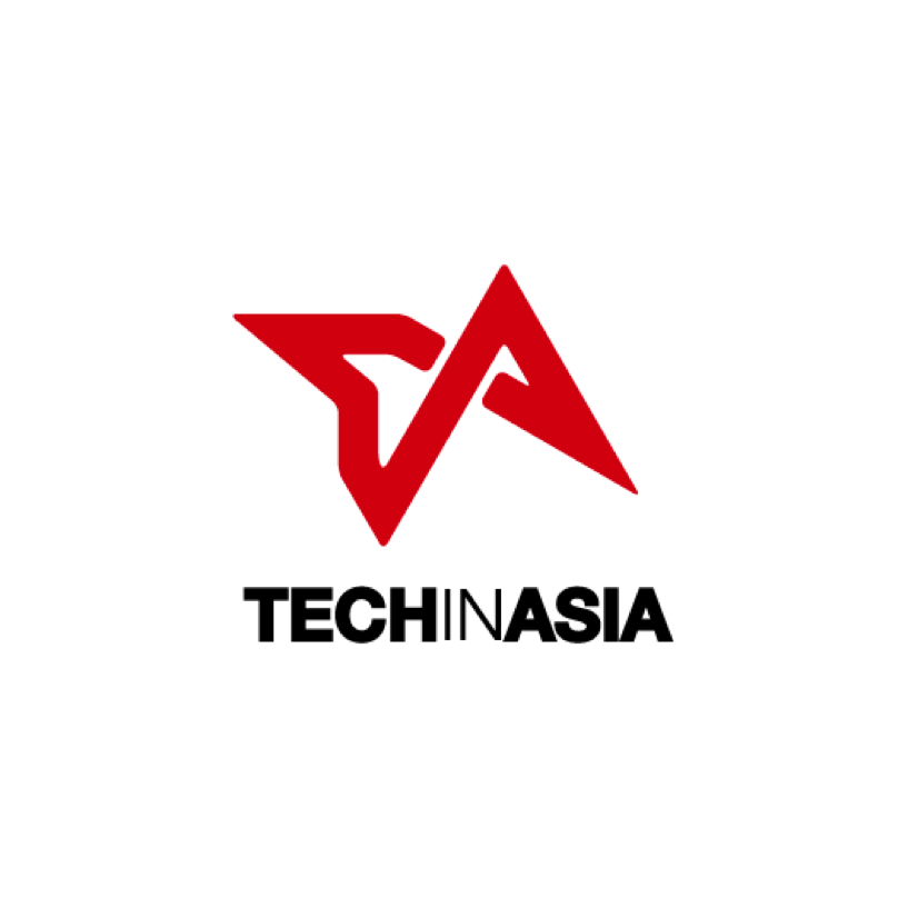 techinasia logo