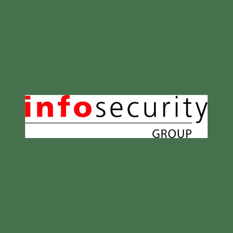 infosec group logo