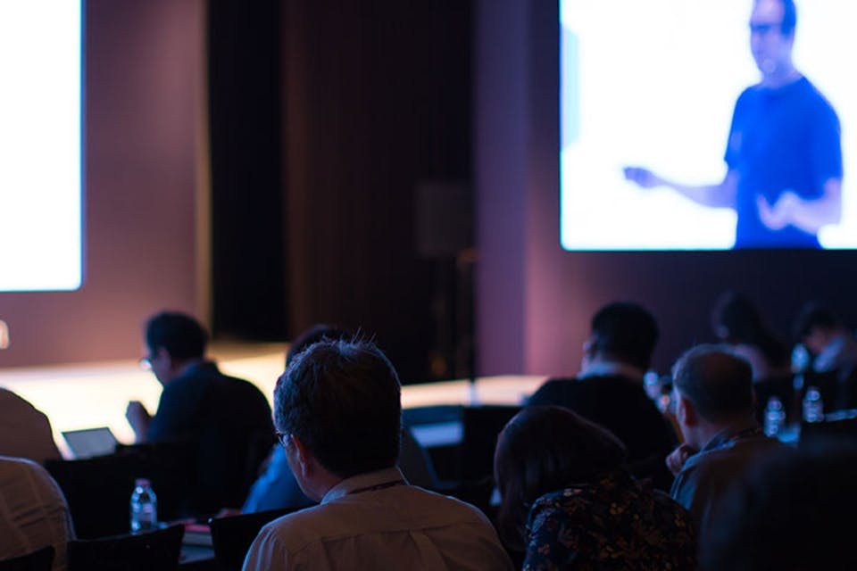 Top 10 London Startup and Innovation Events You Won't Want To Miss in 2019