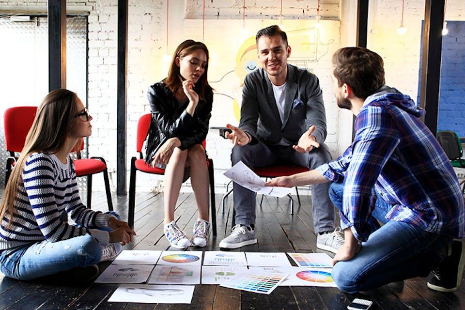 The Ultimate Startup Checklist for New Entrepreneurs
