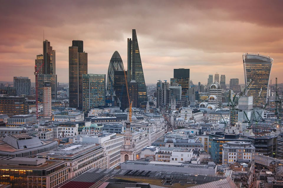 6 Things You Need to Know About Setting Up a London Business Address