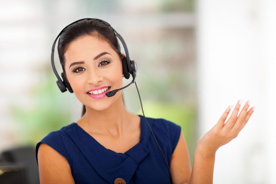 10 Reasons You Should Hire a Virtual Assistant to Answer Your Calls