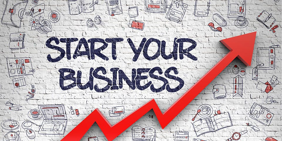 Things you need to consider when starting a business
