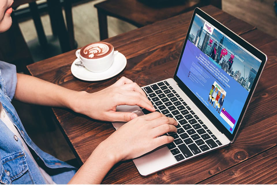 5 ways to make your remote workforce a huge success